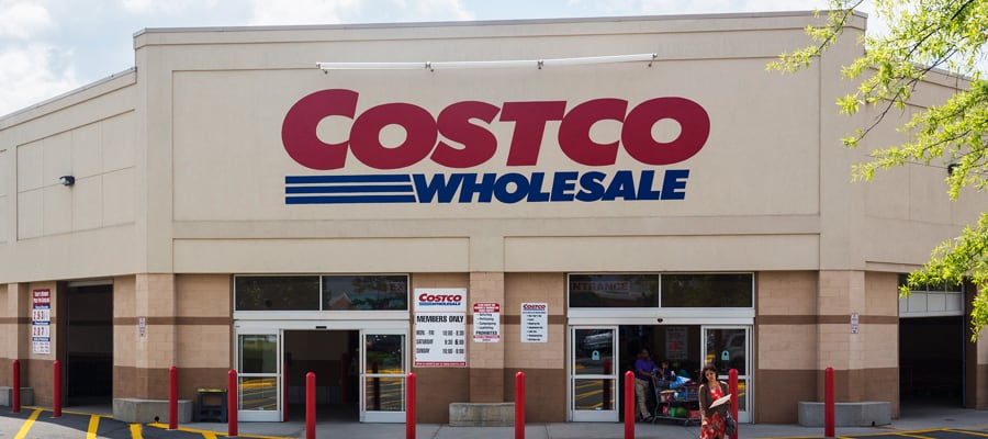 costco secret tips